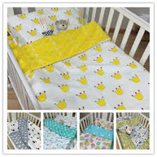 baby cribs accessories online baby cribs accessories for sale