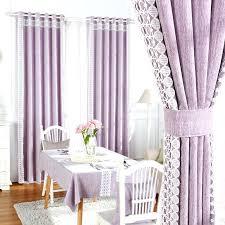Panel Curtains Ikea Lace Window Curtains U2013 Teawing Co