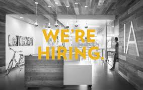 Interior Designer Salary Canada by Working At Ia Interior Architects Glassdoor