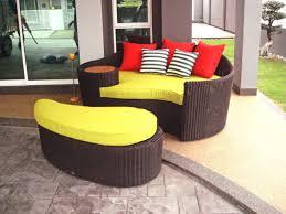 balinese outdoor furniture simplylushliving