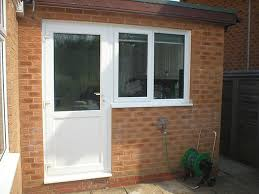 Exterior Back Doors Decoration Exterior Back Doors With Back Entrance Doors All Our