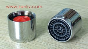 kitchen faucet aerators faucet aerators sanliv kitchen faucets and bathroom shower mixer