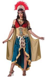 premium costumes women halloween costumes for women