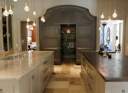 kitchen island lighting design kitchen kitchen island designs wondrous kitchen cupboards