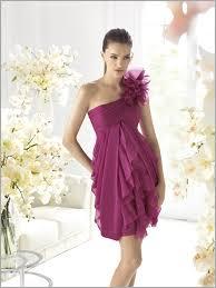 robe de chambre été beau robe de chambre été idée 376666 chambre idées