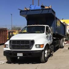 hauling away junk removal service 155 photos 121 reviews