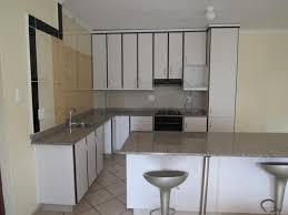 kitchen designs durban just property gardencottage to let in durban north