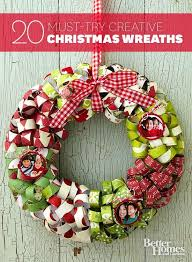 Christmas Wreath Decorations Pinterest by 288 Best Christmas Wreath Decorations And Ideas Images On