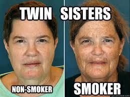 Smoking Memes - twin sister smoking memes quickmeme