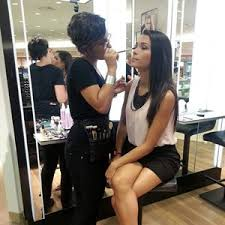 Makeup Classes In Jacksonville Fl Affordable Makeup Artists In Florida