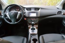 nissan sentra 2004 modified 2004 nissan sentra interior iam4 us