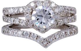 wedding rings sets for women womens wedding ring sets for wedding rings