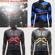 wholesale any one can choosed winter new 2015 maap team thermal