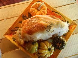 boneless turkey boneless turkey breast deposit 8 49 lb griggstown farm