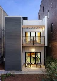 Modern Architecture  Beautiful House Designs Modern - Modern home styles designs