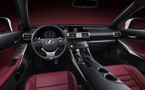 lexus rx 350 interior colors index of news content wp content uploads 2013 01