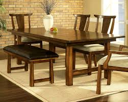 somerton dining tables buy a somerton dining table w free shipping