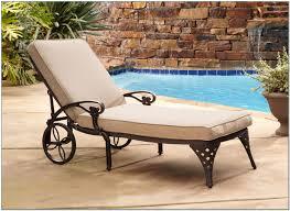awesome patio lounge chairs walmart ez5fv mauriciohm com