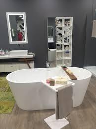 bathrooms design modern contemporary bathroom designs design