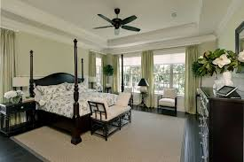 martha stewart bedroom ideas light and airy master bedroom with absolutely gorgeous furniture