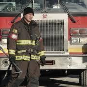 Seeking List Of Episodes Chicago Episode 6 13 Hiding Not Seeking Promos 4 Sneak