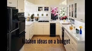 Kitchen Update Ideas Kitchen Makeovers Small Kitchen Makeovers On A Budget Kitchen