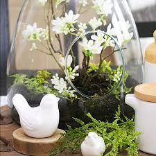 Spring Decoration by 59 Easy Spring Decoration Ideas For Every Part Of The Home