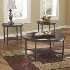 modern living room tables 3 piece living room table sets fionaandersenphotography com