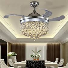 Ceiling Fan Crystal by White Ceiling Fan Remote Online White Ceiling Fan Light Remote