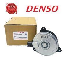 denso fan motor price denso fan motor price harga in malaysia