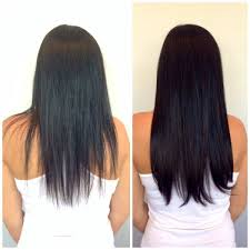 vomor hair extensions vomor tape in extensions salon spa