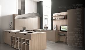 kitchen islands modern impressive modern kitchen design ideas with modern island with of