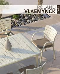 Outdoor Furniture Syracuse Ny by Roland Vlaemynck Outdoor Furniture Catalogue By Roland Vlaemynck