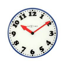 bedroom large kitchen wall clocks silent wall clock 72 inch wall
