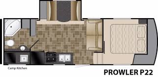 28 prowler 5th wheel floor plans prowler fifth wheel floor
