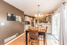 Baker Dining Room Furniture by 5252 Baker Road Delaware Oh 43015 Mls 217014922 Coldwell Banker
