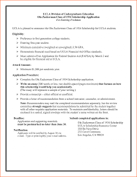 Social Work Resume Samples by 100 Social Work Skills For Resume Resume Cover Letter