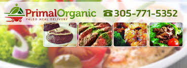 primal organic healthy low carb meal delivery in miami