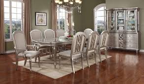 7 dining room sets regency park 7 dining room set gonzalez furniture