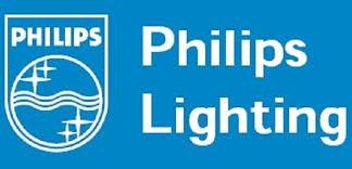 power over ethernet lighting philips lighting installs first commercial power over ethernet