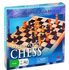 amazon chess set amazon com wood chess set toys u0026 games