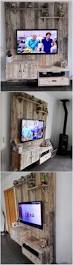 best 20 wooden corner tv unit ideas on pinterest wooden tv