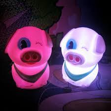 get cheap pig lights aliexpress alibaba