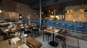 upperline new orleans open table new orleans restaurants new orleans dining opentable
