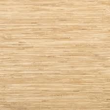 laminate wood flooring 2017 grasscloth wallpaper pa130403 grasscloth look wallpaper book by york vinyl grasscloth