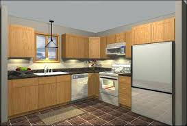 kitchen cabinet costs beautiful kitchen cabinet costs for discount