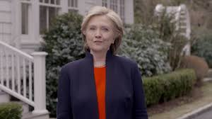 hillary clinton on email controversy video nytimes com