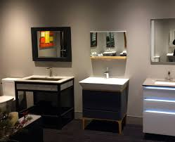 western nevada supply showroom david hawkins design management
