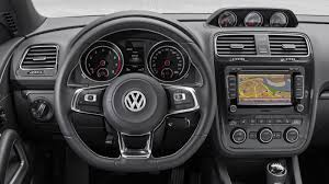 volkswagen u0027s nav systems now secretly plan detours when traffic