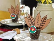 print thanksgiving place cards from hgtv hgtv